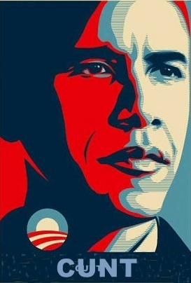 obama-hopey-changey