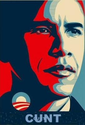 obama-hopey-changey